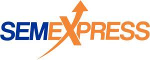 Top Calpe SEO Services Company - http://www.sem-express.com/top-calpe-seo-services-company/
