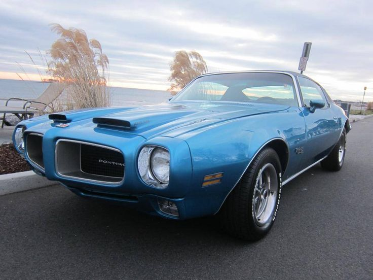Worksheet. 459 best Firebirds images on Pinterest  Car Dream cars and Fast cars