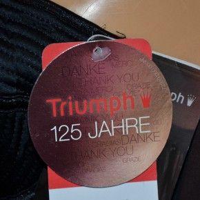 TRIUMPH UNTERWÄSCHE --- SEHR GÜNSTIG ab 2,50 EUR --- TOP ANGEBOT
