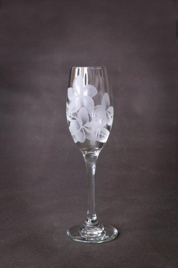 93 Best Images About Etch Glassware On Pinterest Glasses