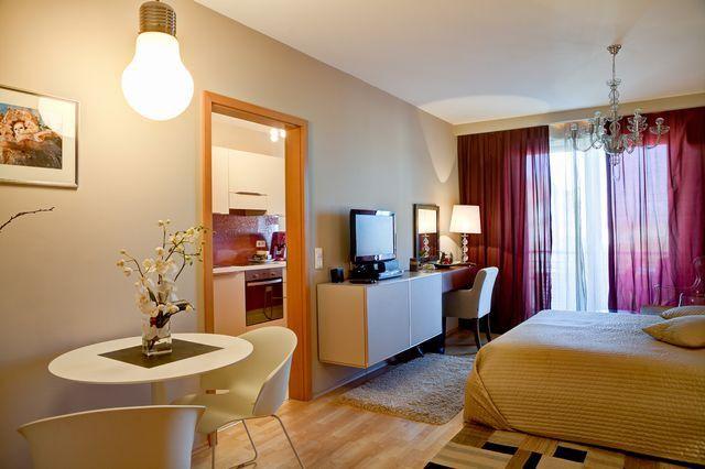 Cazare Apartament Brasov in regim hotelier http://www.brasovsweetretreat.com