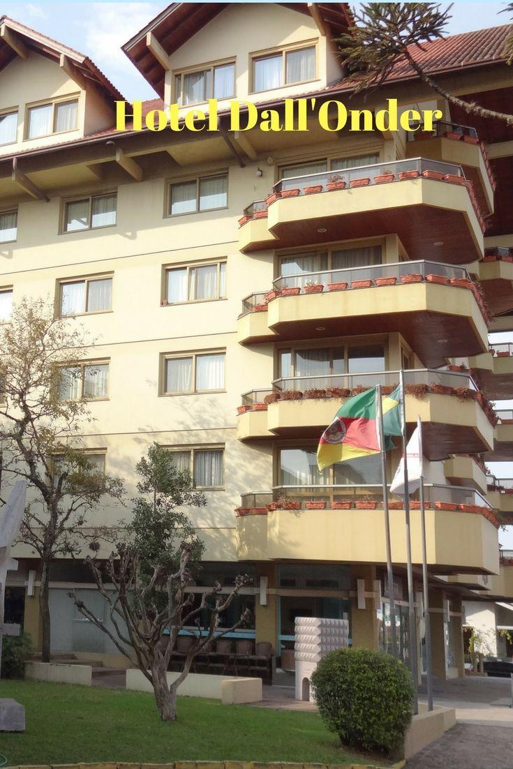 Hotel em Bento Gonçalves, Dica de Hotel, Serra Gaúcha, Bento Gonçalves, Rio Grande do Sul