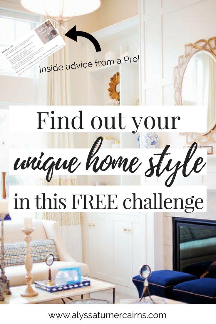 The 146 best Alyssa Turner Cairns: feminine & functional home design ...
