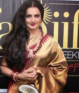 Rekha not ready to work with Amitabh Bachchan? - Relationship Conundrums & Celebrity News