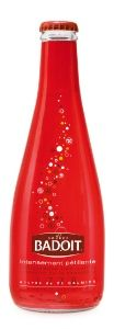badoit-rouge-33