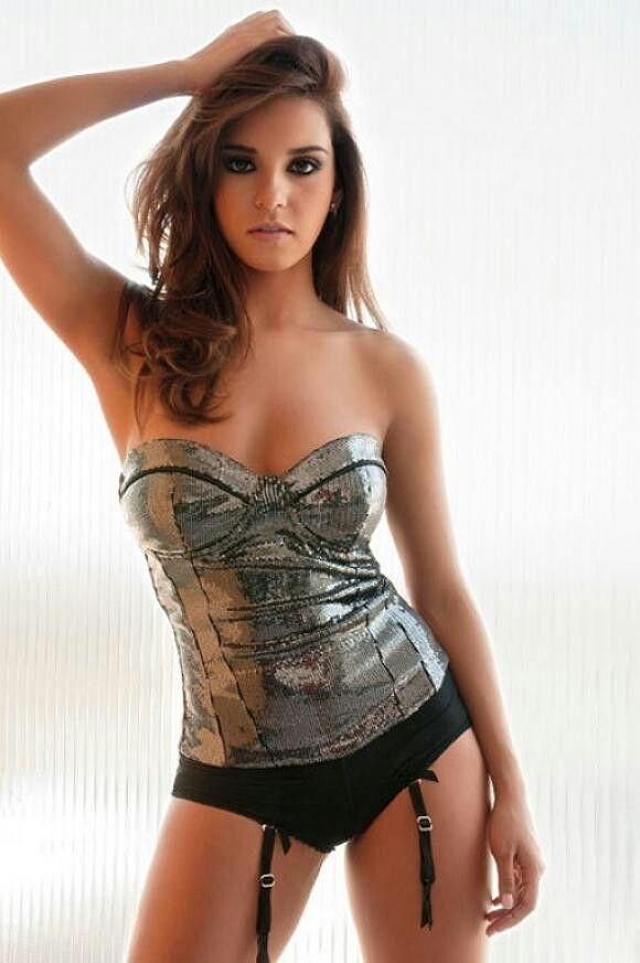 Tania Rincon Mexican Model Magazine Rincon Beautiful Ariadne Diaz