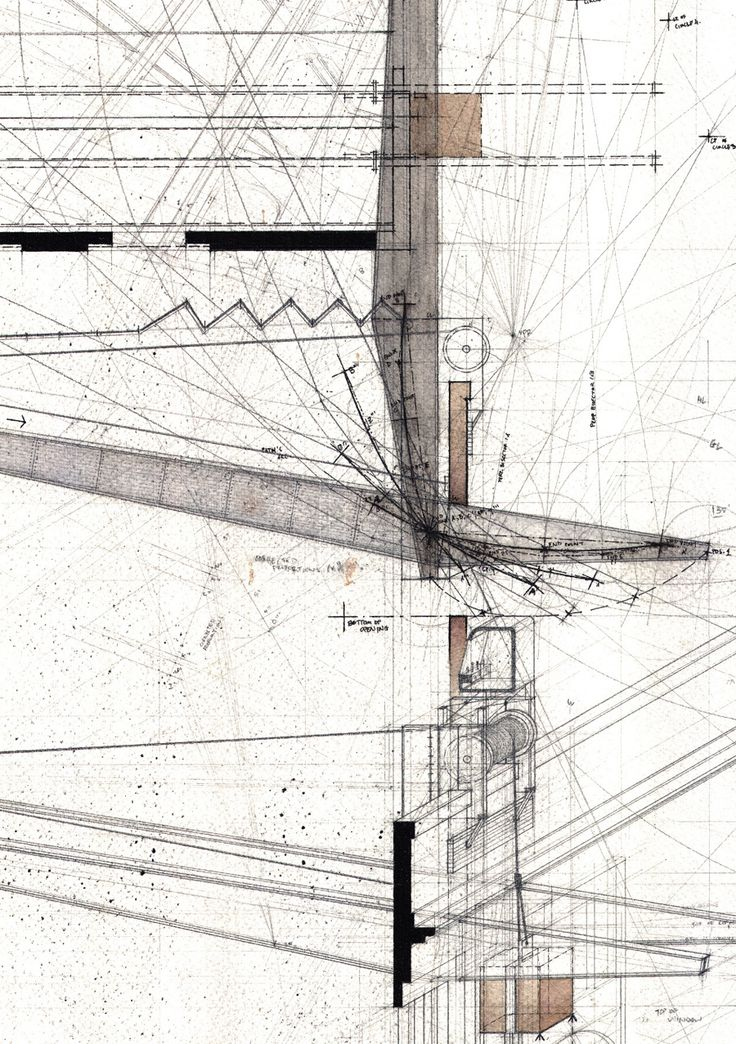 121 Best Images About Art Of Architecture On Pinterest