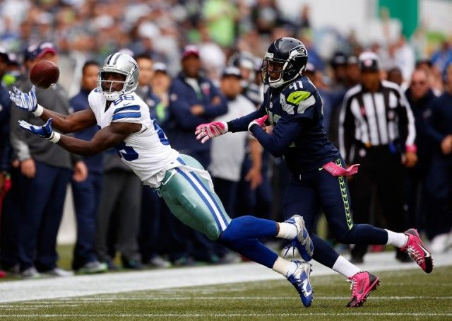 2015 NFL Playoffs: Early Conference Championship Lines | Sports Insights