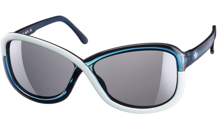 adidas sunglasses womens
