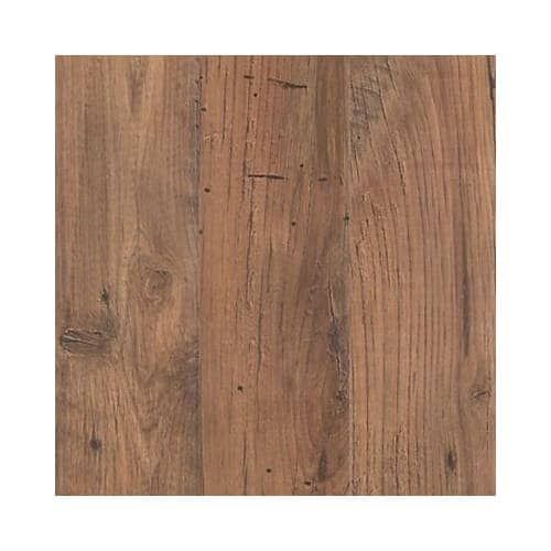 Mohawk Industries BLC25 CHE 4 7/8 Wide Laminate Plank Flooring   Textured Good Ideas
