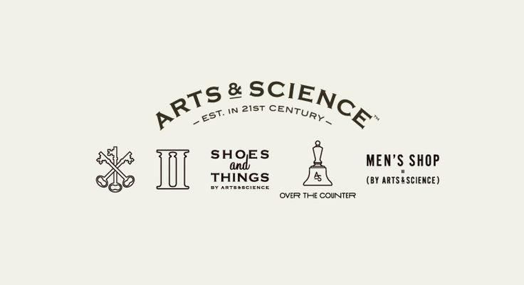 THINK SILLY » ARTS & SCIENCE