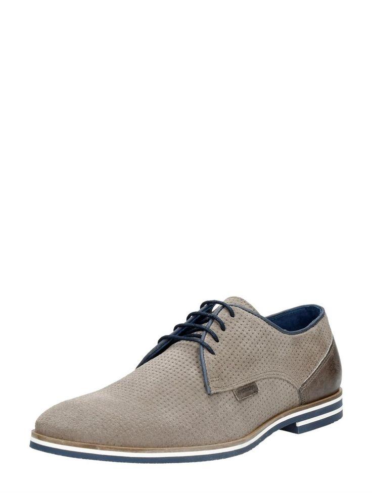 25 beste idee n over veterschoenen op pinterest kanten hoge hakken taupe schoenen en grijze - Grijze taupe kleurenkaart ...