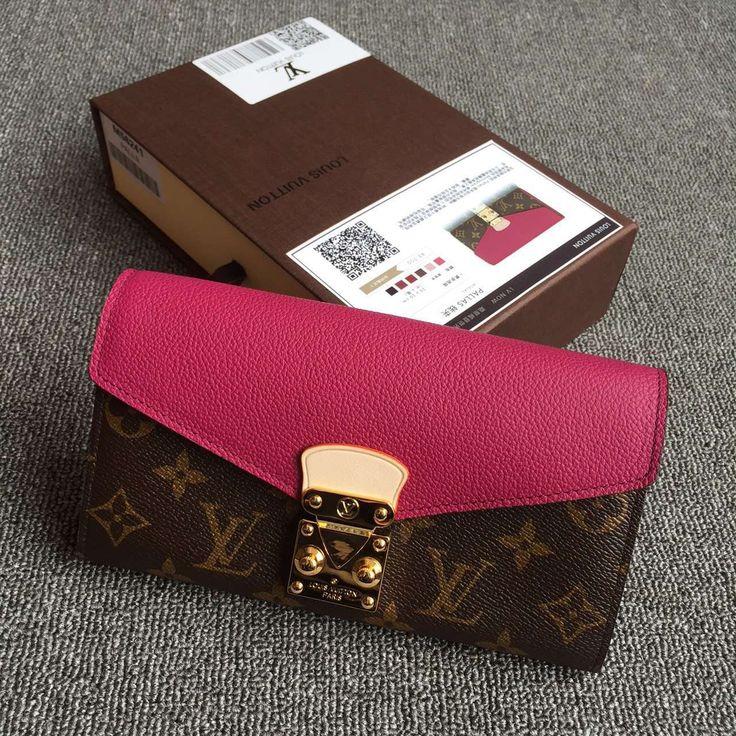 louis vuitton Wallet, ID : 45589(FORSALE:a@yybags.com), louis vuitonn, louisvuitton uk, louis vuitton womens leather wallets, louis vuitton best mens briefcases, loiu vitton, luise vuitton, authenticate louis vuitton, louis vuitton bags online, louis vuitton travel backpacks for women, louis vuitton backpack laptop bag, louis vuitton leather designer handbags #louisvuittonWallet #louisvuitton #vuitton #bags #online