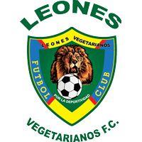 2000, Vegetarianos FC (Malabo, Equatorial Guinea) #VegetarianosFC #Malabo #EquatorialGuinea (L19284)