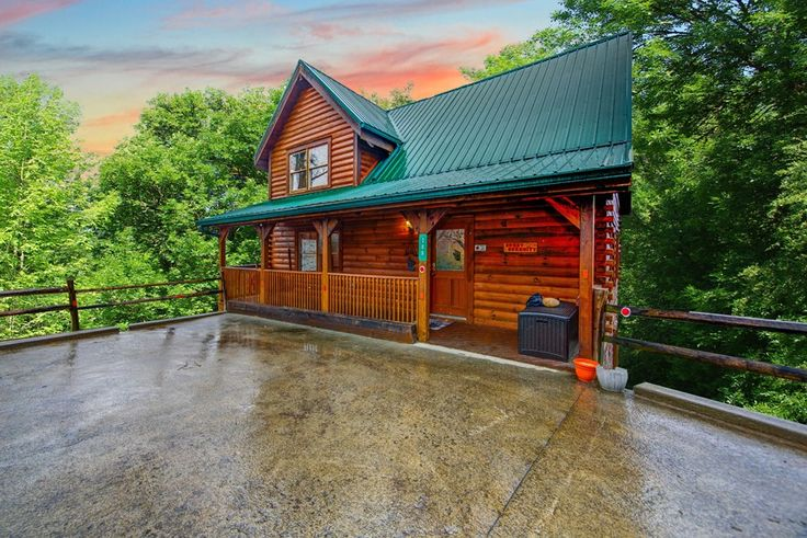 Cabin Rental Smokey Mountains Of 30 Best Images About The Great Smoky Mountains On