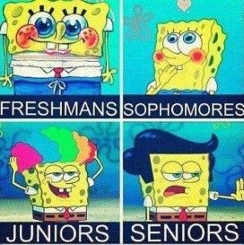 memes-funny-spongebob-clean