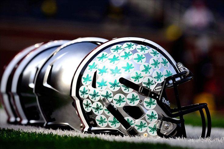 2014 Ohio State Buckeyes Football | Urban Meyer Ohio State Recruiting