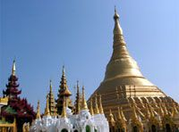 6 Day Tribal Myanmar Discovery Tour  (Yangon - Sittwe - Mrauk U - Sittwe - Yangon)