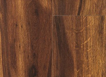 Find This Pin And More On Flooring By Elle_et_lui.
