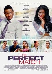Watch Now.!! >> http://streaming.putlockermovie.net/?id=0093717 << #Onlinefree #fullmovie #onlinefreemovies The Perfect Match English Full Movie Online Free Streaming Watch The Perfect Match Online Iphone Watch The Perfect Match Online Full HD Movies Watch The Perfect Match Online Android Grab your > http://streaming.putlockermovie.net/?id=0093717