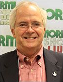 Asking NORML's Paul Kuhn: Is it finally time to legalize marijuana? | Weedist