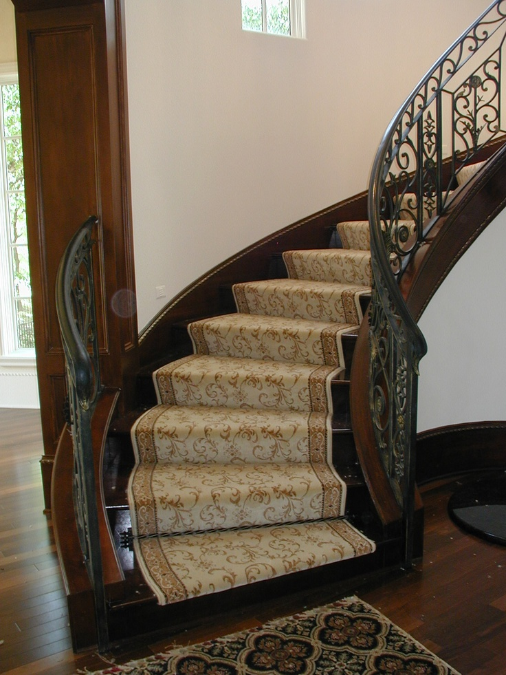 17 Best Images About Staircases On Pinterest Carpets