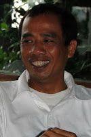 Welcome To IndonesiaJabanind MeanJakartaBandung…