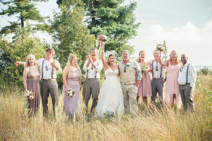 Barrie & Muskoka Wedding Photography Amy D Photography_-772.jpg