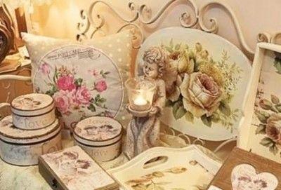 Decoratiuni interioare pentru o primavara romantica http://www.styleandthecity.ro/decoratiuni-interioare-pentru-o-primavara-romantica