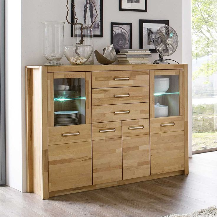 13 best Wohnen images on Pinterest Bedroom ideas, Home ideas and