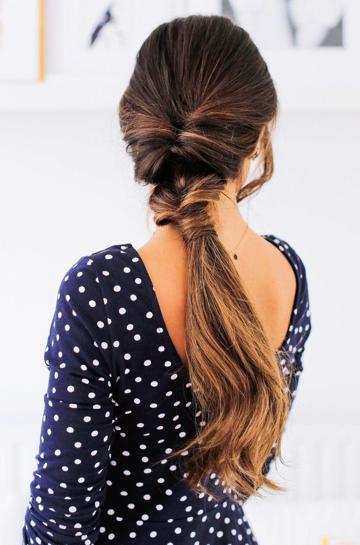 Unbelievably Enchanting Wedding Hairstyles