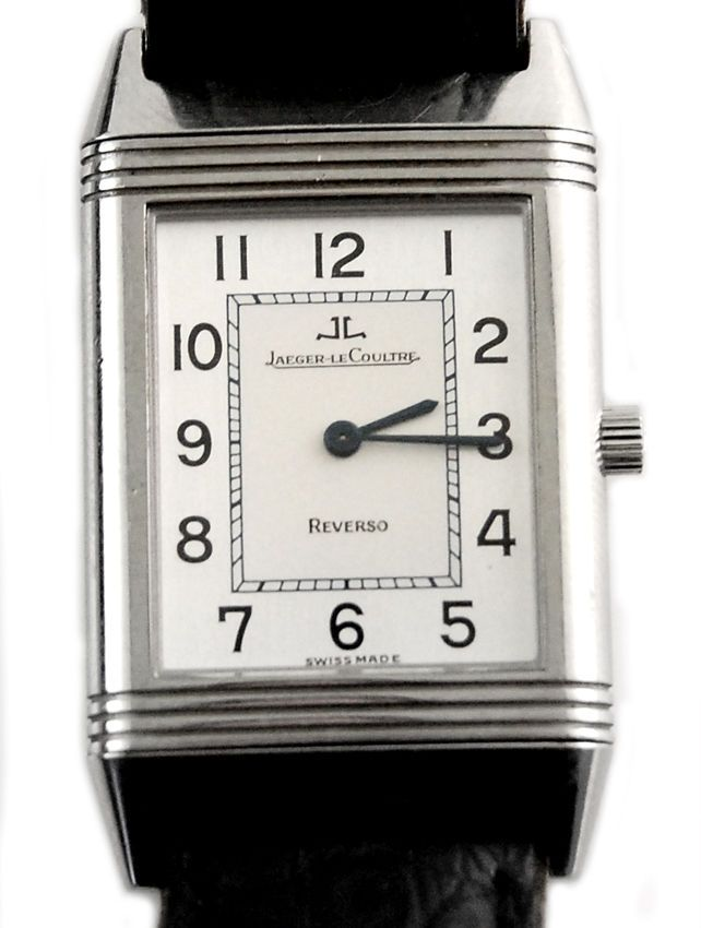 17 best images about vintage watches from c s on pinterest diamonds vintage and antiques for Jaeger lecoultre kinetic