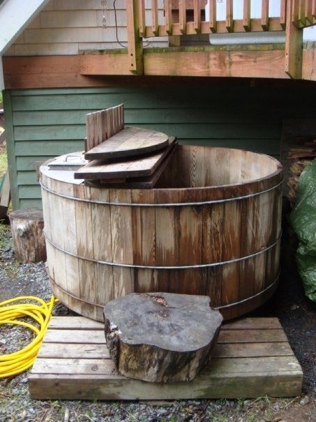 15 Best Shipping Container Pool Images On Pinterest