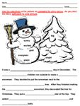 Lesson Plan- In this Pin, you will find different activities to test your grammar, as well as different lesson plans that teachers have used within their classrooms.