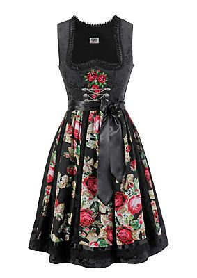 dirndl country line im otto online shop fashion wish list pinterest. Black Bedroom Furniture Sets. Home Design Ideas