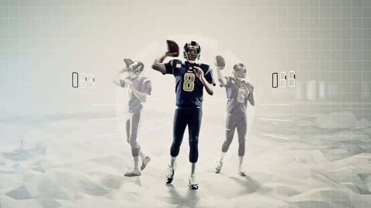 St. Louis Rams 2014 Game Day Open