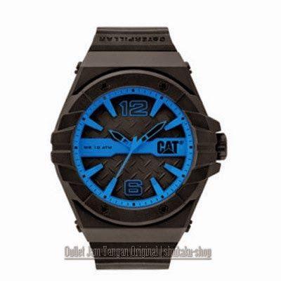 Jam Tangan Caterpillar LC.111.21.136 Rp 1,035,000 | BB : 21F3BA2F | SMS :08387831253