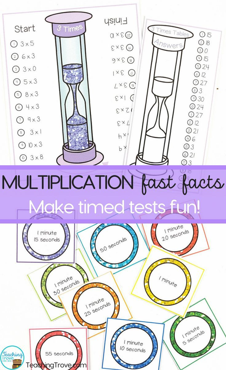 Best 25 3 times table games ideas on pinterest 2 times table best 25 3 times table games ideas on pinterest 2 times table games maths times tables games and math multiplication games gamestrikefo Gallery