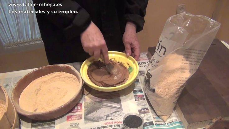 COMO HACER MASILLA DE MADERA