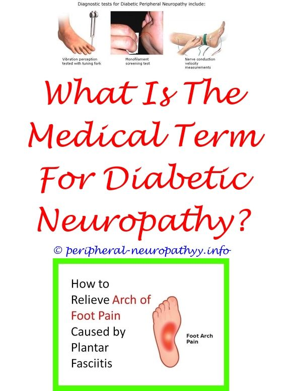 what is foot neuropathy - 3a stage of iga neuropathy.spinal cord stimulator and diabetic neuropathy neuropathy wool socks holistic treatment for foot neuropathy 6598769089