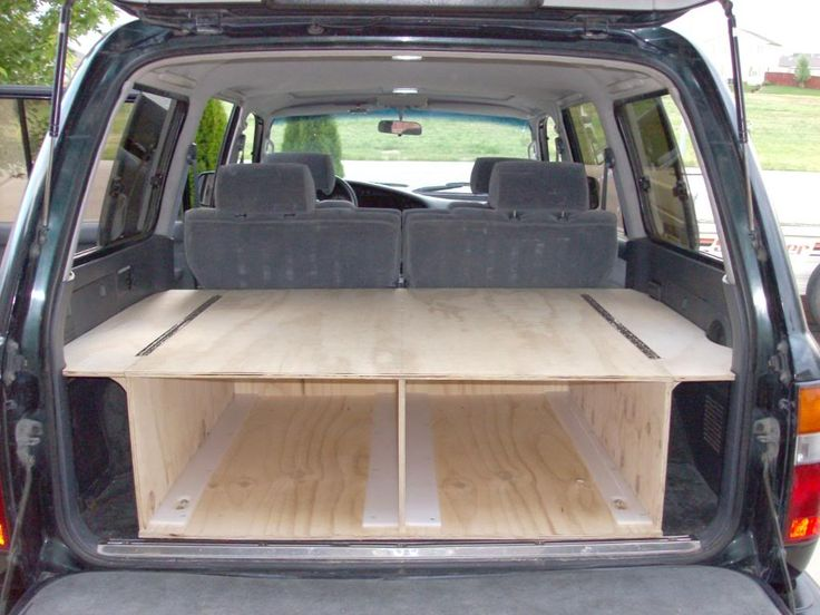 17 Best Images About Subaru Conversion On Pinterest