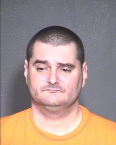 Robert Sappington, Larson's roommate,  helped Jarod  Larson to murder Devvra Keyes when she threatened to report him for stealing her money. Keyes was thrown into a manhole while alive after being beaten, and her throat slit