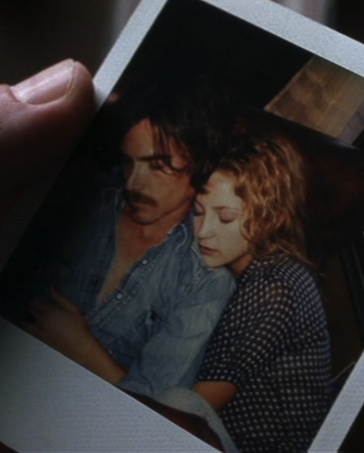 almost famous//forever love. Fav movie of all time: