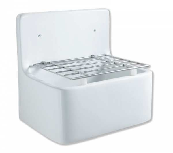 Ove Daisy Utility Sink With Faucet Costco Weekender Utility