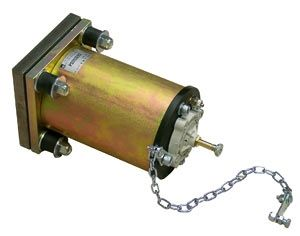 Pneumatic Hammer Vibrator - Buy Industrial Supplies at First E-Source