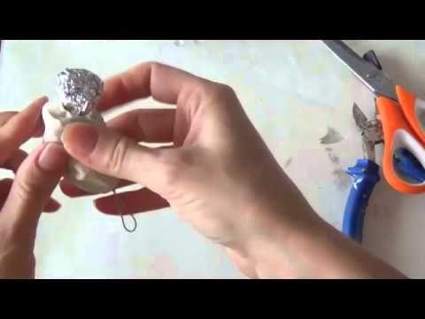 """Мастерим ключницу """"Синицы в шиповнике"""" - Ярмарка Мастеров - ручная работа, handmade"""
