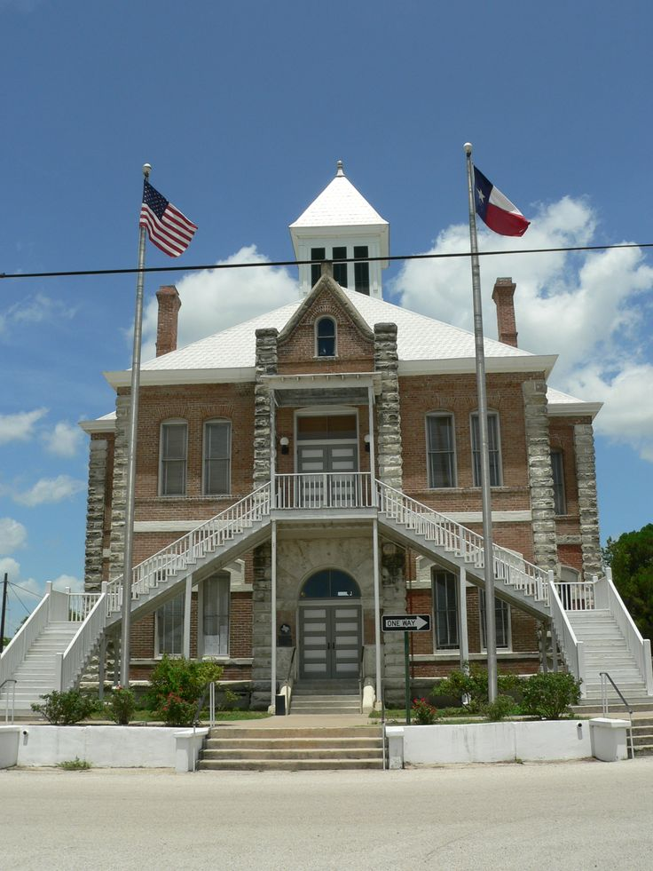 Grimes County Texas Courthouse Want to relax and not drive out to San Bernardino Court ? Get ahold of us at 877 - 322 - 5130