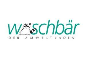www.waschbaer.de