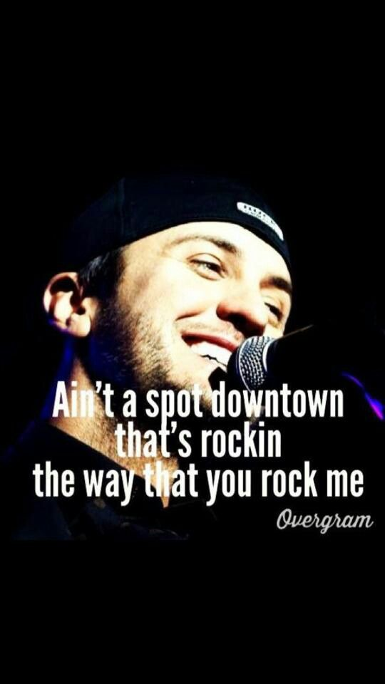 1014 best COUNTRY ARTIST & LYRICS images on Pinterest | Country ...