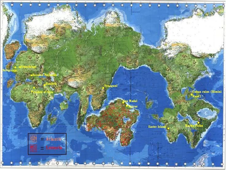 31 best Cartográficas images on Pinterest Antique maps - copy world map of america and europe